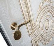 Фрезеровка дверей: общая информация