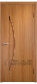 Дверь 4Г5 Миланский орех