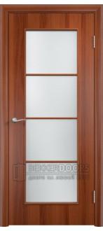 Дверь 4С10