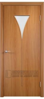 Дверь 4С3
