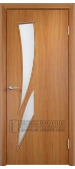 Дверь 4С8