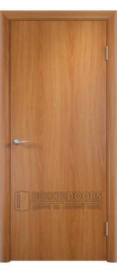 Дверь 1Г1 Миланский орех