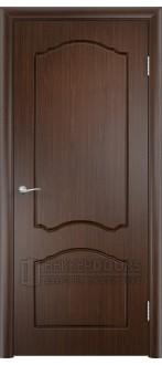 Дверь Лидия ДГ Венге
