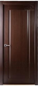 Дверь Ланда ПГ Венге