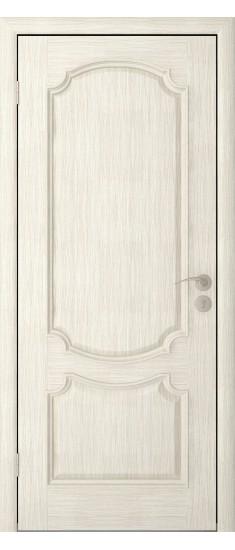 Дверь Престиж ПГ Слоновая кость