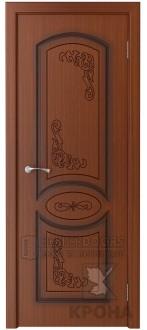 Дверь Муза ПГ Маккоре