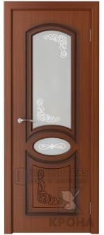 Дверь Муза ПО Маккоре