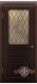 Дверь 15ДО7 Честер