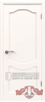 Дверь 2ДГ0 Классика
