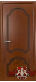 Дверь 3ДГ2 Кристалл Маккоре