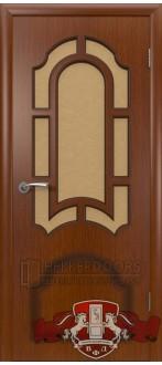 Дверь 3ДР2 Кристалл Маккоре