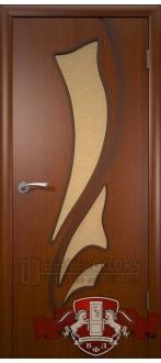 Дверь 5ДО2 Лилия Маккоре