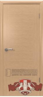 Дверь 8ДГ1 Рондо Светлый дуб