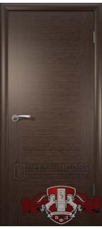 Дверь 8ДГ4 Рондо Венге