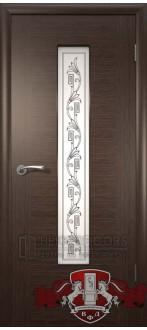 Дверь 8ДО4 Рондо