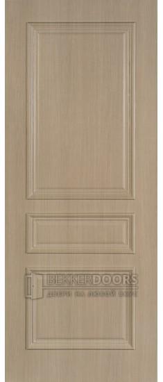 Дверь Римини ПГ Капучино