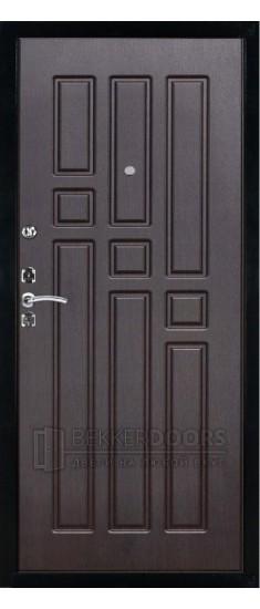 Дверь ДМ Гарда Венге (Внутренняя)
