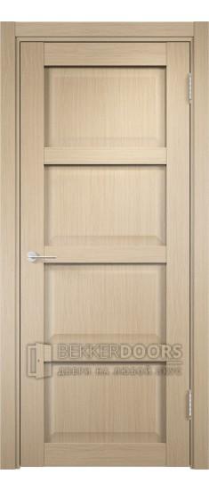Дверь ПГ Рома 10 Беленый дуб