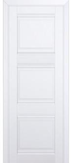 Дверь ПГ 3U Антрацит