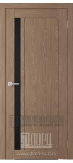 Дверь Лайн 2 ДО Натуральный