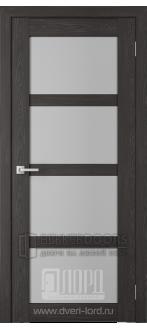 Дверь Лайн 7 ДО Пепел