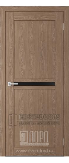Дверь Лайн 10 ДО Натуральный