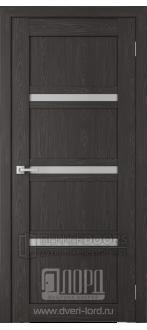 Дверь Лайн 11 ДО Пепел
