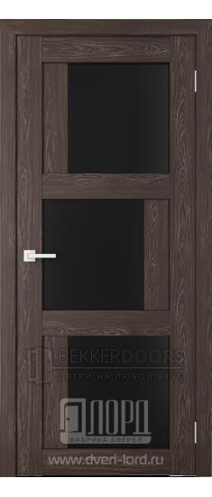 Дверь Лайн 13 ДО Корица