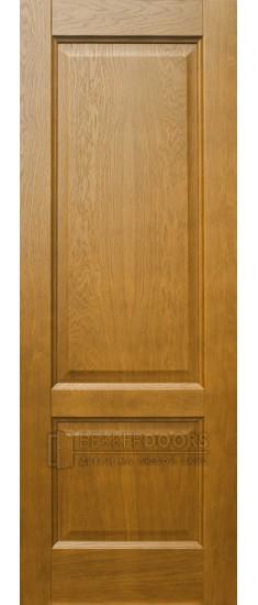 Дверь Бристоль ПГ Дуб