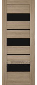 Дверь Темпо 12 Дуб Сонома
