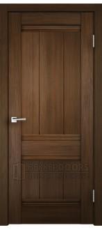 Дверь Темпо Классика ПГ Шоко