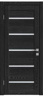 Дверь 502 ПО Антрацит