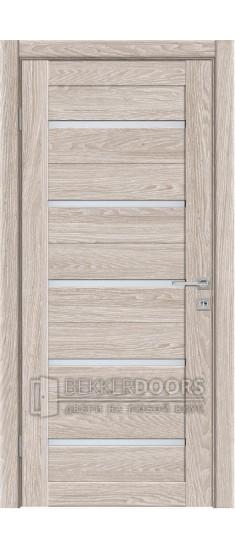 Дверь 502 ПО Капучино