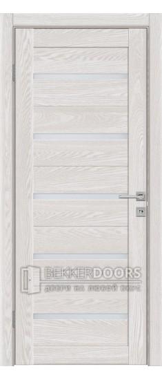 Дверь 502 ПО Латте