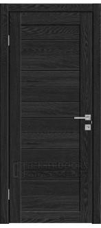 Дверь 535 ПГ Антрацит