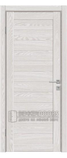 Дверь 535 ПГ Латте