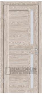 Дверь 562 ПО Капучино