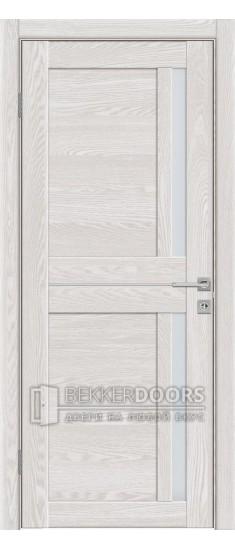 Дверь 562 ПО Латте