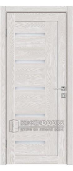 Дверь 563 ПО Латте