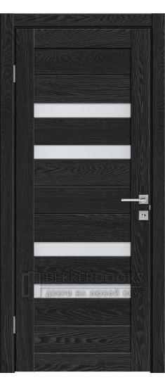 Дверь 578 ПО Антрацит