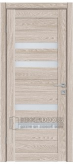 Дверь 578 ПО Капучино