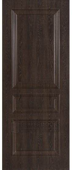 Дверь Римини ПГ Шоколад