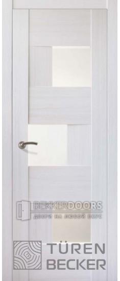 Дверь Астрид 307 Клен