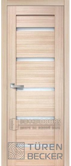 Дверь Ирма 801 Беленый дуб