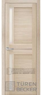Дверь Хелена 6011 Капучино