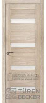 Дверь Тора 13.0.11 Капучино