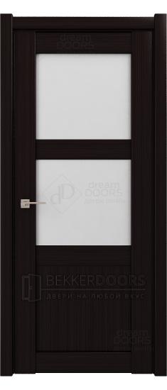 Дверь ПО Гранд 9 Венге