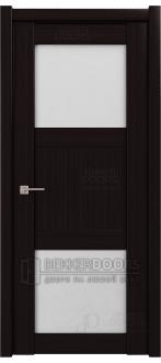 Дверь ПО Гранд 10 Венге