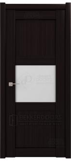 Дверь ПО Гранд 11 Венге