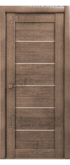 Дверь ПО Модум 6 Ель Карпатская